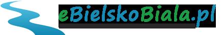 eBielskoBiala.pl