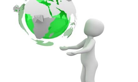 Założenia ogólne Zintegrowanego Monitoringu Środowiska Przyrodniczego
