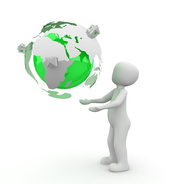 Monitoringu Środowiska Przyrodniczego