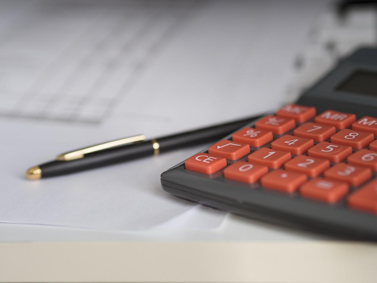 Nowe inwestycje ARR w Bielsku-Białej